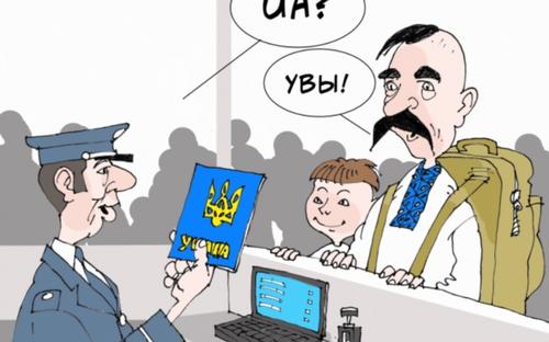 12Миллиардов рублей будут выделены наединовременную выплату ветеранам