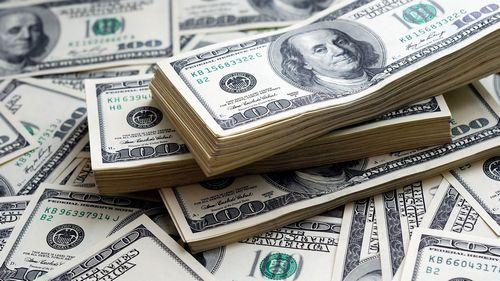 """13 Миллионов долларов от """"банка24.ру"""" отправили """"жука"""" в топ-3 крупнейших сделок венчурного рынка"""