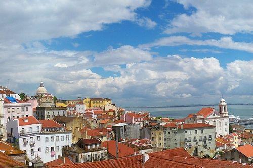 17 Доказательств того, что кризис в португалии закончился