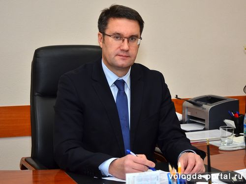 20,8 Миллиарда рублей привлекли изфедерального бюджета врегиональный вэтом году