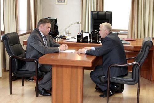 360 Миллионов рублей вложат впредприятие переработки древесины навологодчине