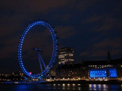 """50 Мест для покупки недвижимости. лондон: """"золотая"""" недвижимость в столице великобритании"""