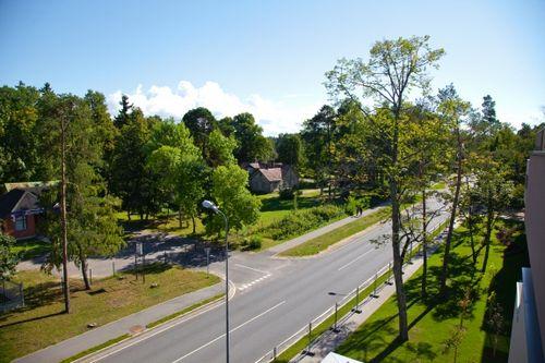 50 Мест для покупки недвижимости. саулкрасты: недвижимость на латвийском курорте