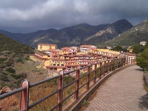 50 Мест для покупки недвижимости за рубежом. сардиния: недвижимость на итальянском острове