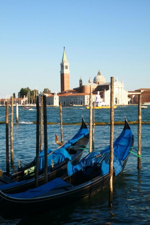 """50 Мест для покупки недвижимости за рубежом. венеция: свое жилье в """"самом безмятежном"""" городе мира"""