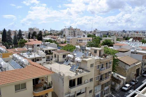 50 Мест для покупки недвижимости за рубежом. лимассол: жилье на самом энергичном курорте кипра