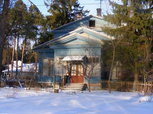 50 Мест для покупки недвижимости за рубежом. нарва: квартира на северо-востоке эстонии