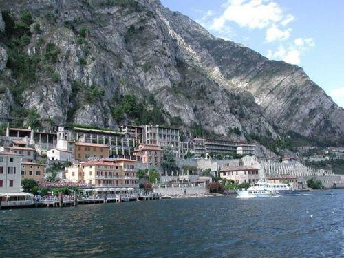 50 Мест для покупки недвижимости за рубежом. озеро гарда: жилье на самом больше озере италии