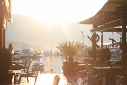 50 Мест для покупки недвижимости за рубежом. будванская ривьера: квартира на главном курорте черногории