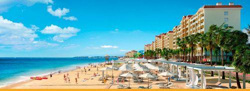 50 Мест для покупки недвижимости. золотые пески: квартира на севере болгарского черноморья