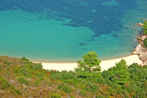 50 Мест для покупки жилья за рубежом. халкидики: недвижимость на экологически чистом курорте греции