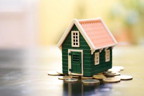 8Типичных финансовых ошибок, икак ихизбежать