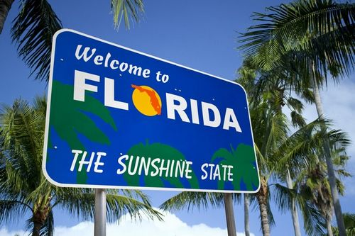 9 Шагов к покупке недвижимости во флориде