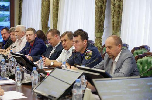 Алексей мордашов оценил работу «северстали»