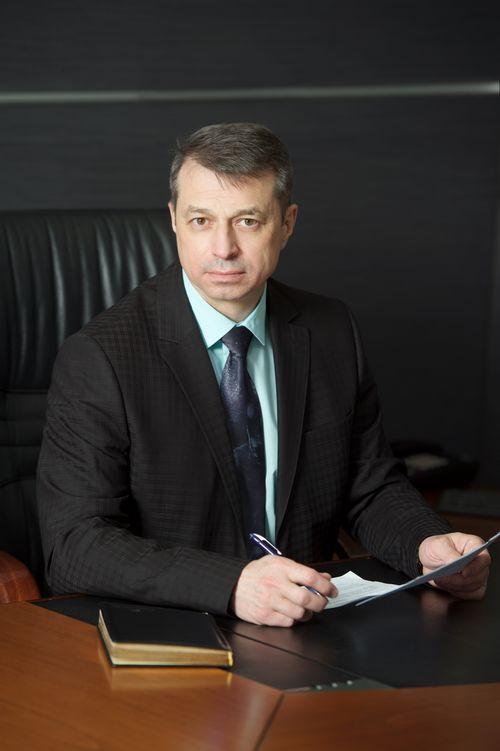 Алексей мордашов принял участие вгайдаровском форуме-2015