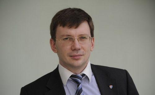 Алексей мордашов высказал конкретные предложения поулучшению бизнес-климата встране