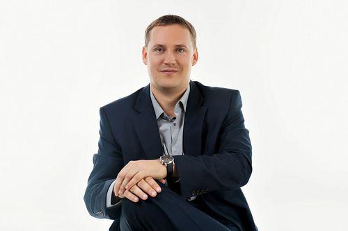 Алексей мордашов выступил нагайдаровском форуме-2017
