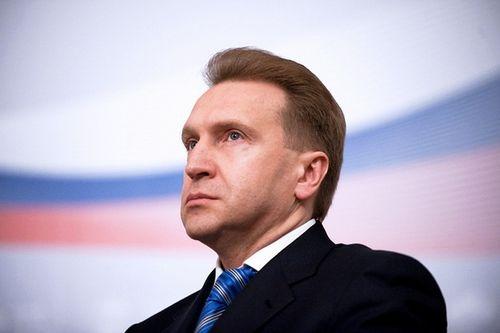 Алексей мордашов выступил намеждународном форуме рспп врамках недели российского бизнеса
