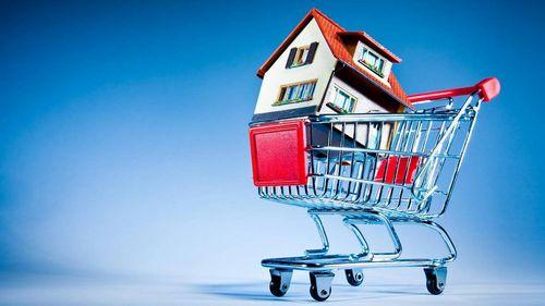Антикризисное предложение: скидки и акции на рынке недвижимости