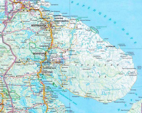 «Апатит» иавиакомпания «северсталь» увеличивают количество рейсов