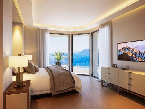 Аренда элитного жилья в париже: домашний уют по цене ниже, чем номер в отеле