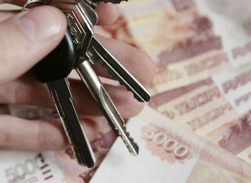 Аренда квартиры в москве: путеводитель по ценам