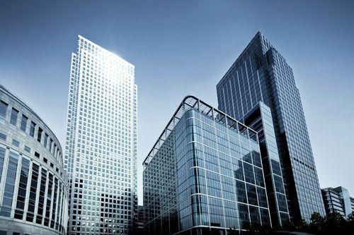 Арендаторы коммерческой недвижимости в европе, на ближнем востоке и в африке предпочитают осторожность