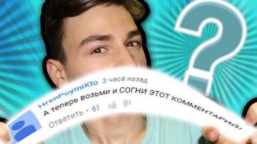 """Банк """"агропромкредит"""" рассказал воспитанникам детских домов о финансах"""