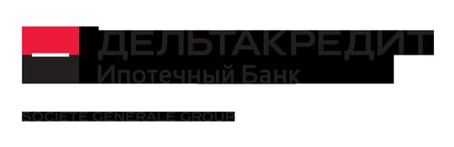 """Банк """"дельтакредит"""" начал выдавать ипотеку на покупку загородной жилой недвижимости"""