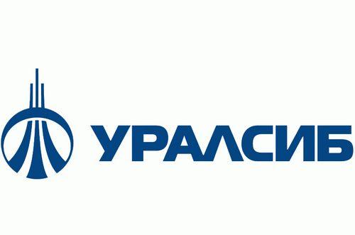 """Банк """"дельтакредит"""" снизил ставки по ипотечным кредитам в рублях"""