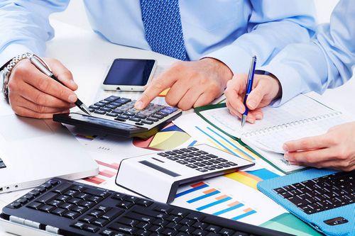 """Банк """"финансовый капитал"""" начал работу по """"городской программе ипотечного кредитования"""""""