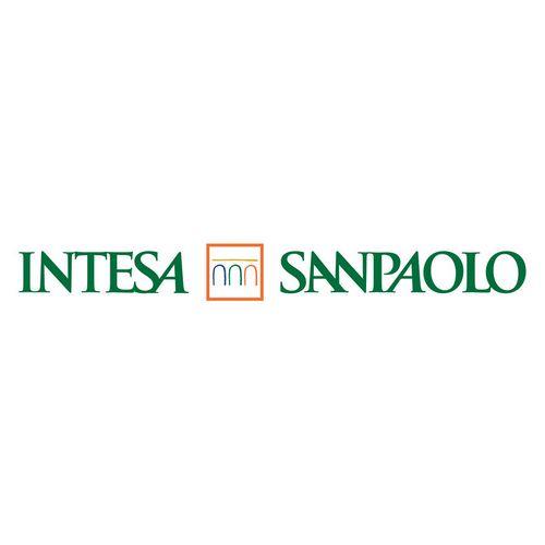 """Банк интеза"" снизил ставки по ипотечным кредитам"