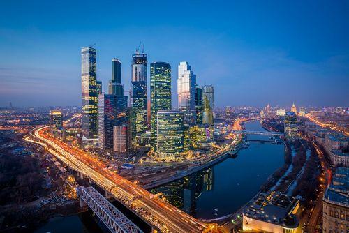 """""""Банк москвы"""" изменил условия по двум программам ипотечного кредитования"""