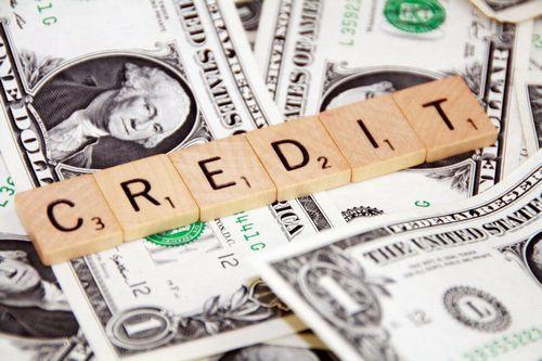 """""""Банк российский кредит"""" повысил ставки и изменил условия ипотечных программ"""