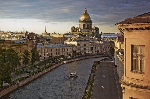 "Банк ""санкт-петербург"" аккредитовал коттеджный комплекс ""онегин парк"""