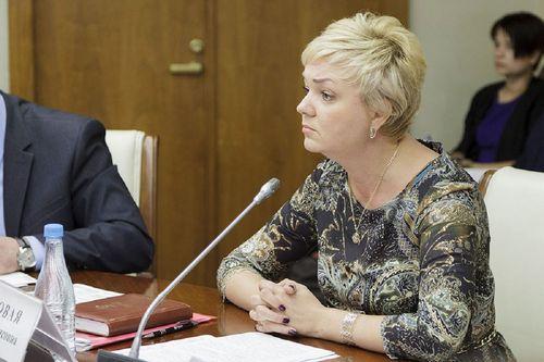 """Банк """"санкт-петербург"""" направит на выплату дивидендов 20% прибыли"""