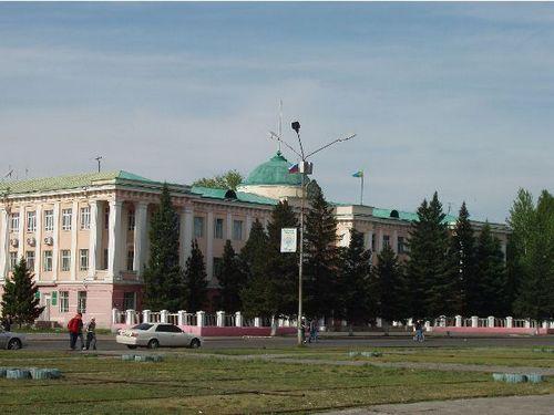 Банк сгб выкупил ипотечный пул уюжно-уральской корпорации жилищного строительства иипотеки