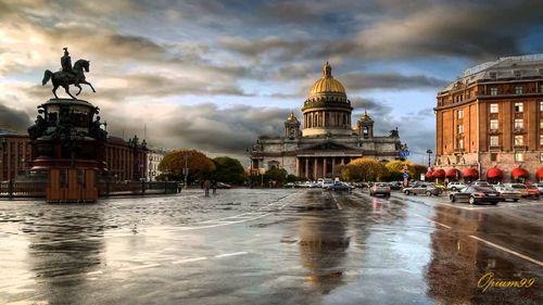 """""""Банк уралсиб"""" в петербурге удвоил объёмы потребительского кредитования"""