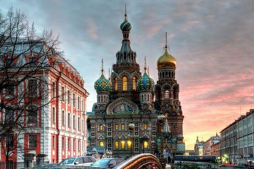 """Банк """"уралсиб"""" в санкт-петербурге аккредитовал дома гк """"арсенал – недвижимость"""""""