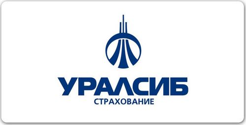 """Банк """"уралсиб"""" в санкт-петербурге удвоил объёмы кредитования малого бизнеса"""