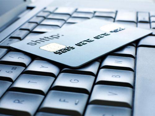 """Банк """"уралсиб"""" вошёл в топ-10 самых безопасных интернет- и мобильных банков"""