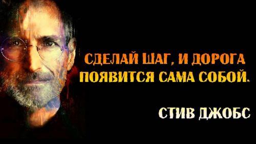 """""""Банк24.ру"""" избавит предпринимателей от хлопот с документами при оформлении валютных сделок"""