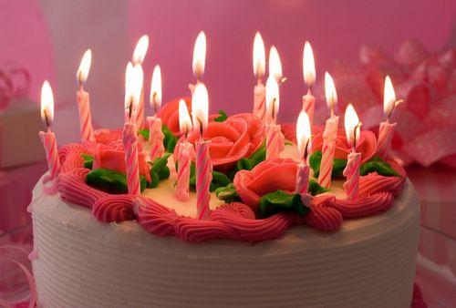 """""""Банк24.ру"""" отмечает сегодня девятнадцатый день рождения"""