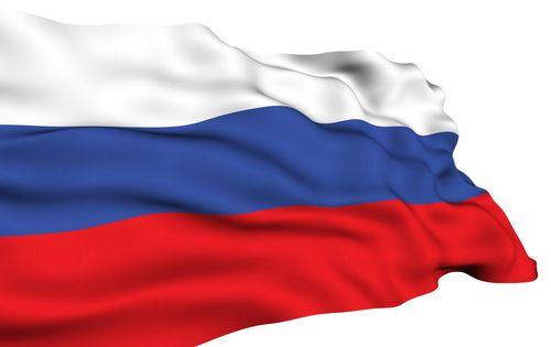 """""""Банк24.ру"""" предложил российским предпринимателям интернет-эквайринг от 285 рублей в месяц"""