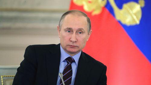 """""""Банк24.ру"""" стал предостерегать клиентов от отправки валютных платежей в банки и организации, внесенные в официальные стоп-листы"""