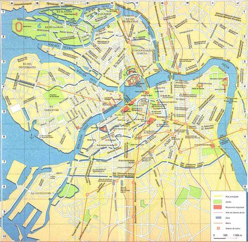 Банки санкт-петербурга в 1 квартале 2007 года выдали ипотечных кредитов на сумму 5,1 млрд. рублей