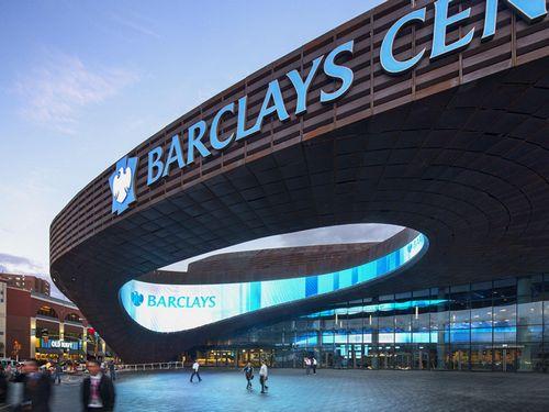 """""""Барклайс банк"""" предложил ипотечные кредиты без комиссий"""