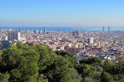Барселона для покупателей недвижимости: город не для всех?