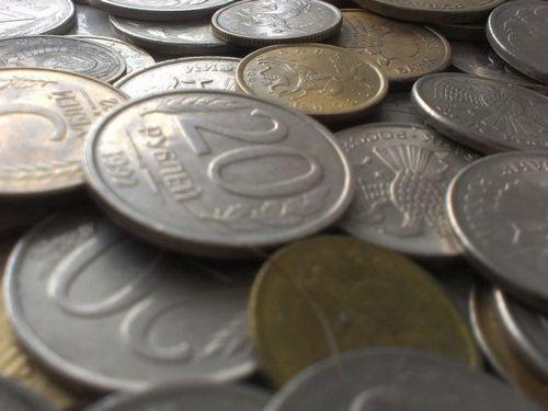 Бюджет областного центра претерпел изменения
