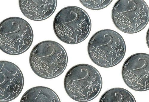 Богачи из россии дали фору всем остальным...дайджест prian.ru с 2-8 апреля 2012 года